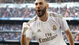 """L'agente di Benzema rivela: """"Tornerà al Lione, sogna di indossare la fascia di capitano"""""""