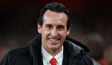 Villarreal scatenato: dopo Kubo, Emery mette nel mirino Parejo e Coquelin