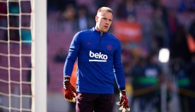 UFFICIALE – Barcellona, che sorpresa: quattro big rinnovano. Clausole da record