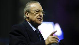 Addio ai senatori e nuove leve: il Real Madrid prepara la Revolución