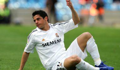 """Cicinho: """"Al Real Madrid ero felice, poi ho perso la passione. Sergio Ramos? Bisogna rinnovargli il contratto"""""""