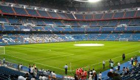 Svolta in Spagna: stadi riaperti al 100% della capienza dalla prima giornata di Liga