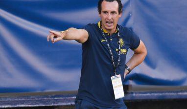 Emery por la cuarta, il Villarreal va a caccia della finale: contro questo Arsenal si può fare