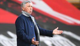 Sport – Il Real Madrid di Ancelotti parla italiano: occhi su Barella e Locatelli, sul taccuino anche Phillips