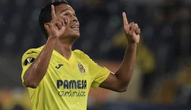 Che fine ha fatto Carlos Bacca?