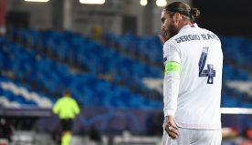 Contatto fra Sergio Ramos ed il Milan ma le richieste economiche sono faraoniche