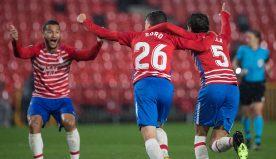 Sorteggio Europa League, urna benevola per Villarreal e Granada. Il tabellone completo degli ottavi