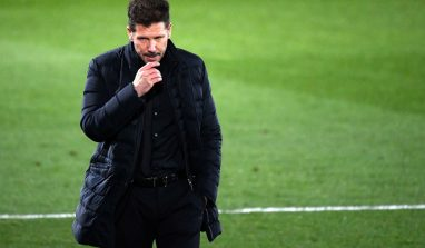 La preview di Atletico Madrid-Chelsea: il Cholo cerca il riscatto in Champions League