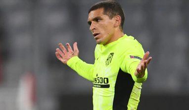 Cinque giocatori che possono lasciare la Liga