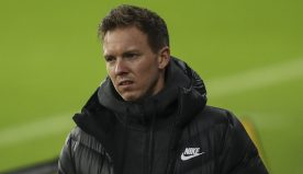 In Germania sicuri che Nagelsmann diventerà il prossimo allenatore del Real Madrid