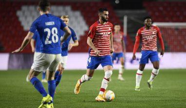 Quarti Europa League, urna sfortunata per il Granada. Il Villarreal se la gioca