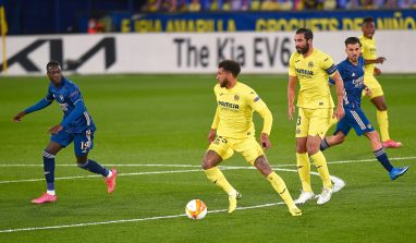 Arsenal-Villarreal, la rivincita di Emery per tornare in finale di Europa League