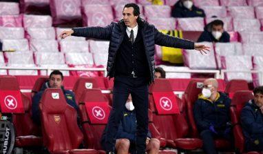 Unai Emery, il mago dell'Europa League: col Villarreal la quinta finale in carriera