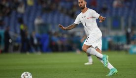 AS – Il Real Madrid piomba su Spinazzola: è lui il post-Marcelo